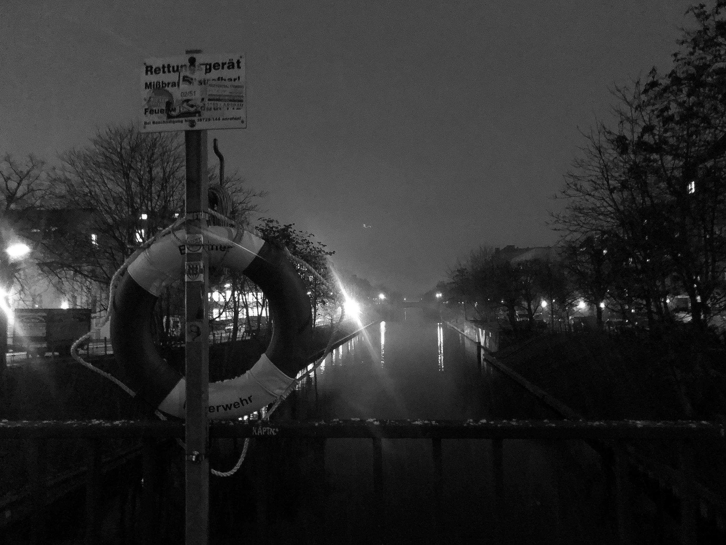 20190214-one_month_in_berlin-5.jpg