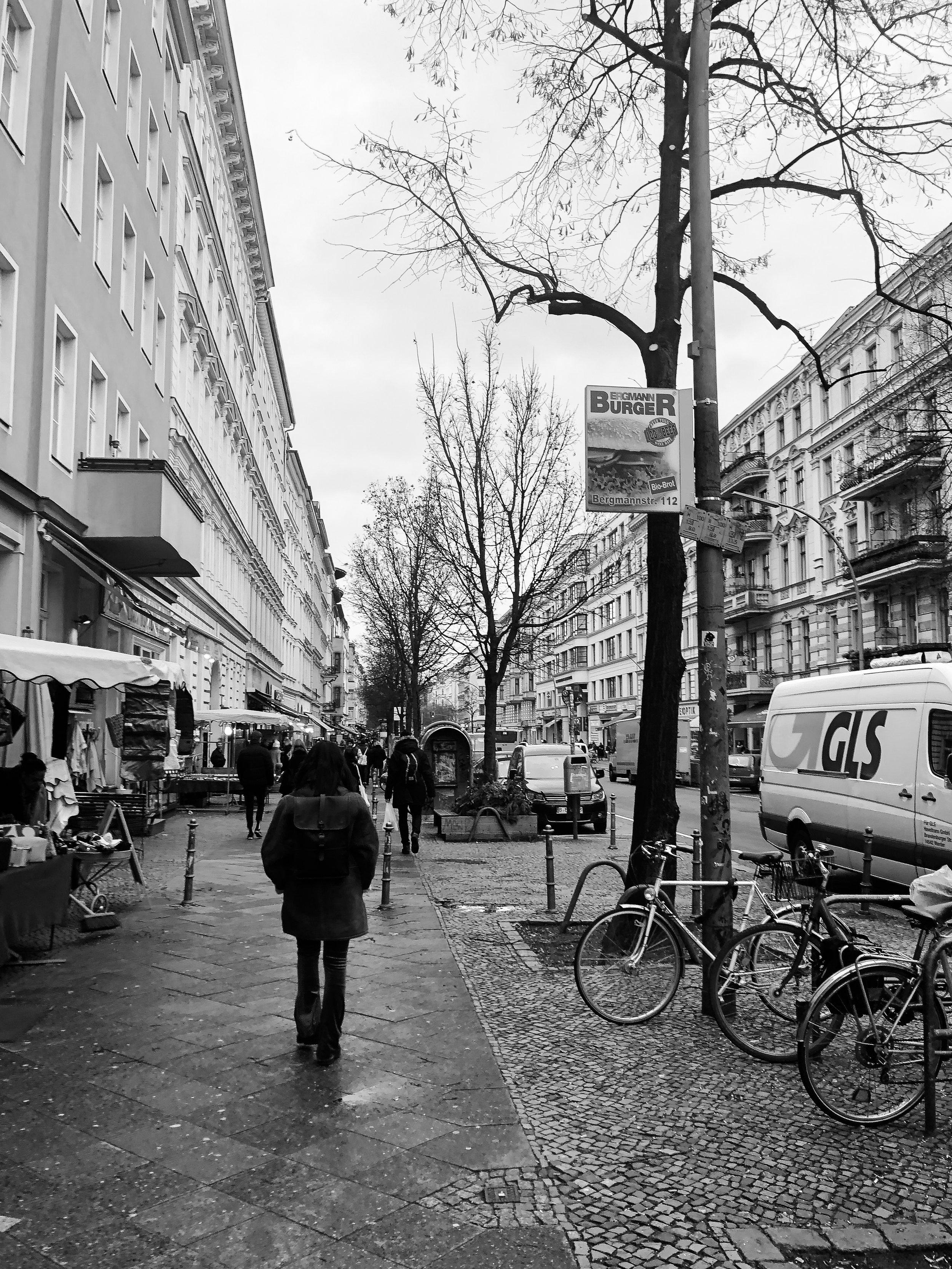 20190214-one_month_in_berlin-3.jpg