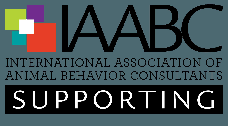IAABC_newlogo_webSupprt.png