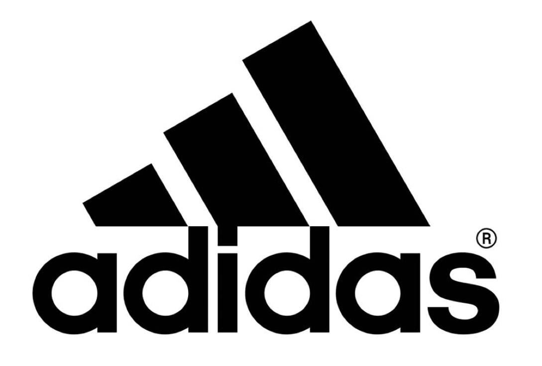 Adidas SIL.png