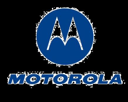 Motorola SIL.png
