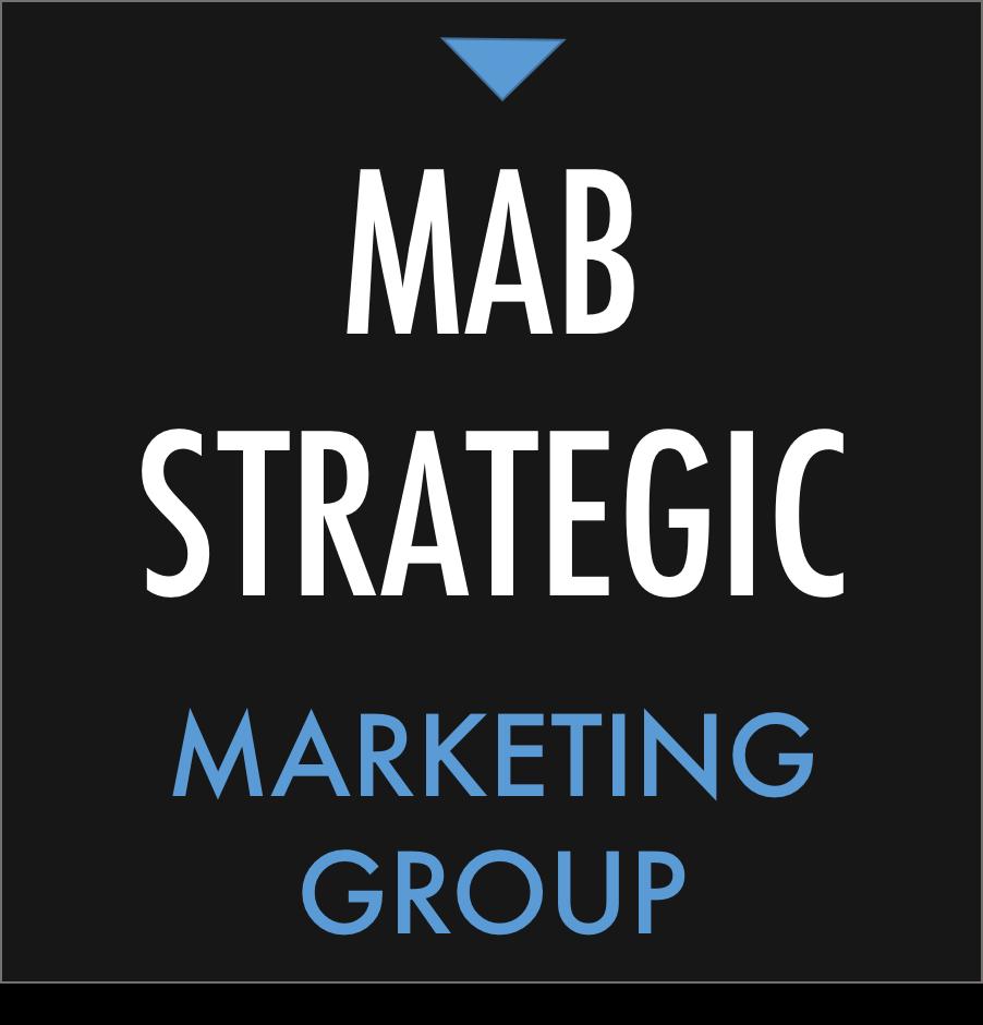 MABSM Logo Square Br Boarder.jpg
