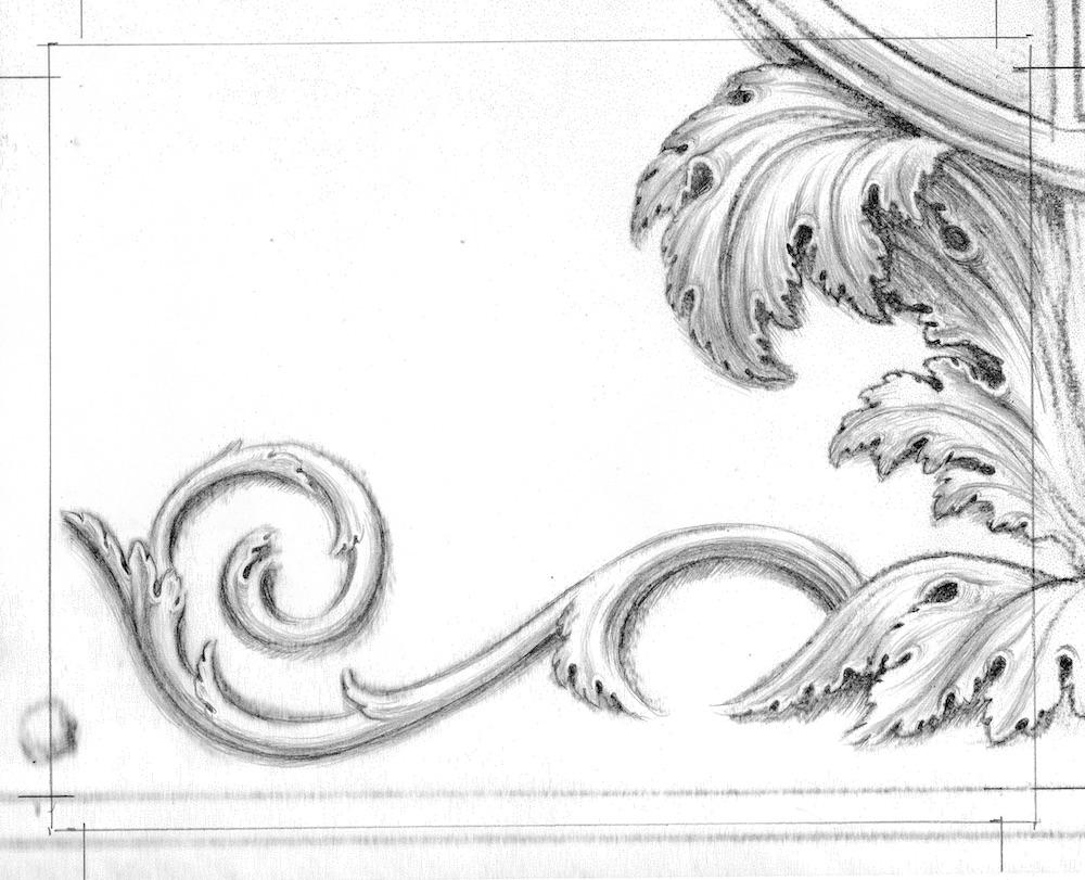 Ad sketch.jpg