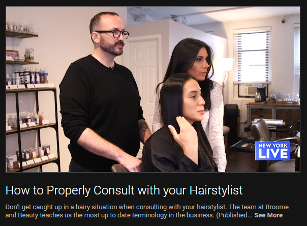 How to Properly Consult with your Hairstylist - Google Chrome 2018-01-29 23.29.25.png