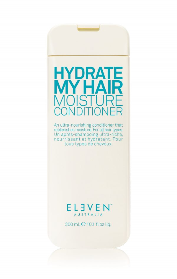 hydrate-my-hair-moisture-conditioner-300ml-PS-600x945.jpg