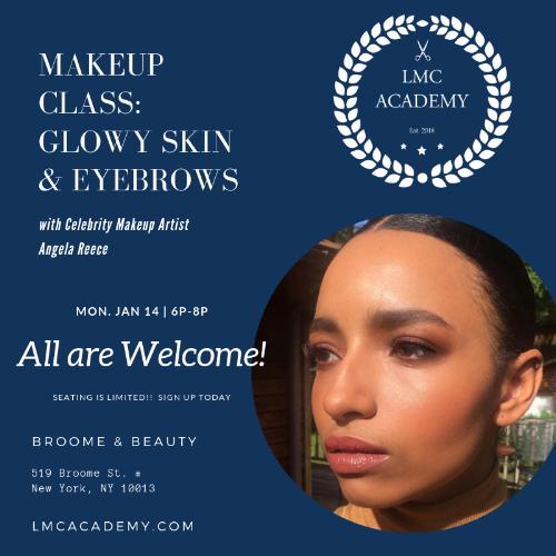 Makeup Class.png