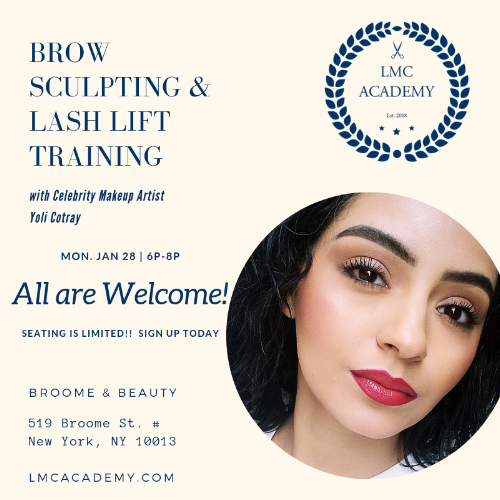 Brow Sculpting & Lash Lift.png