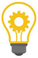 tip+lightbulb.png