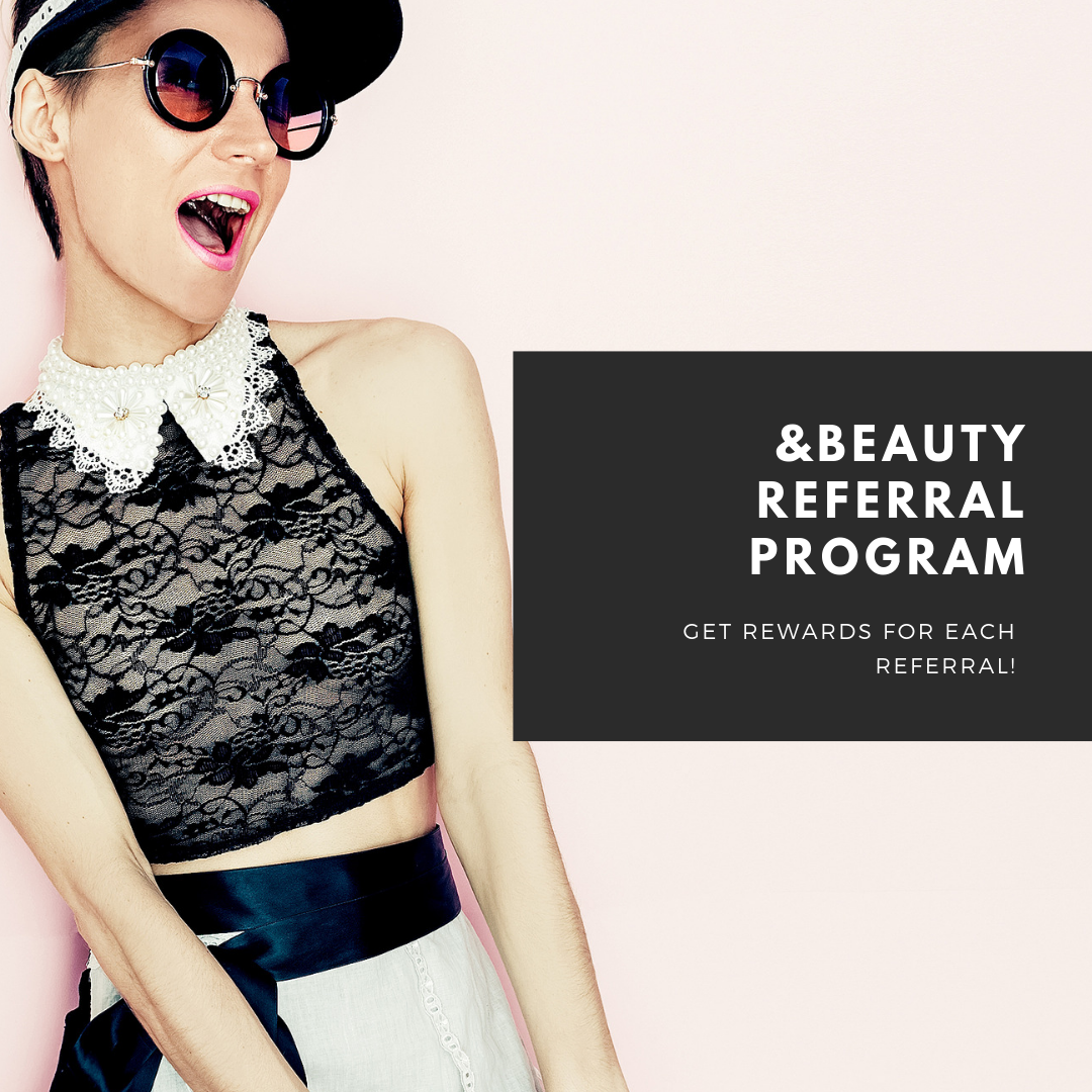 &Beauty Referral program (1).png