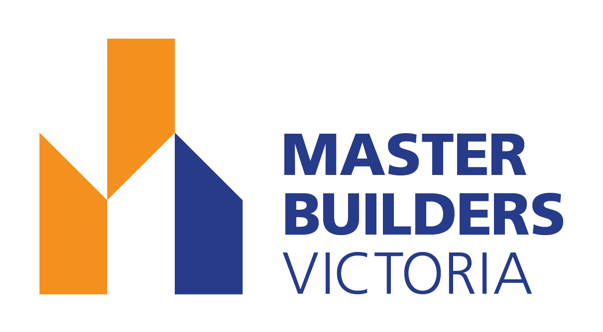 Master Builders Association Victoria