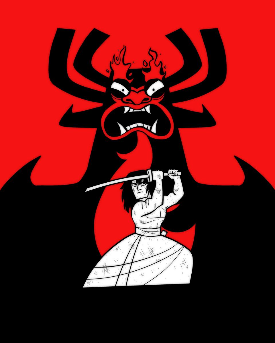 samuraijaaackRED.jpg