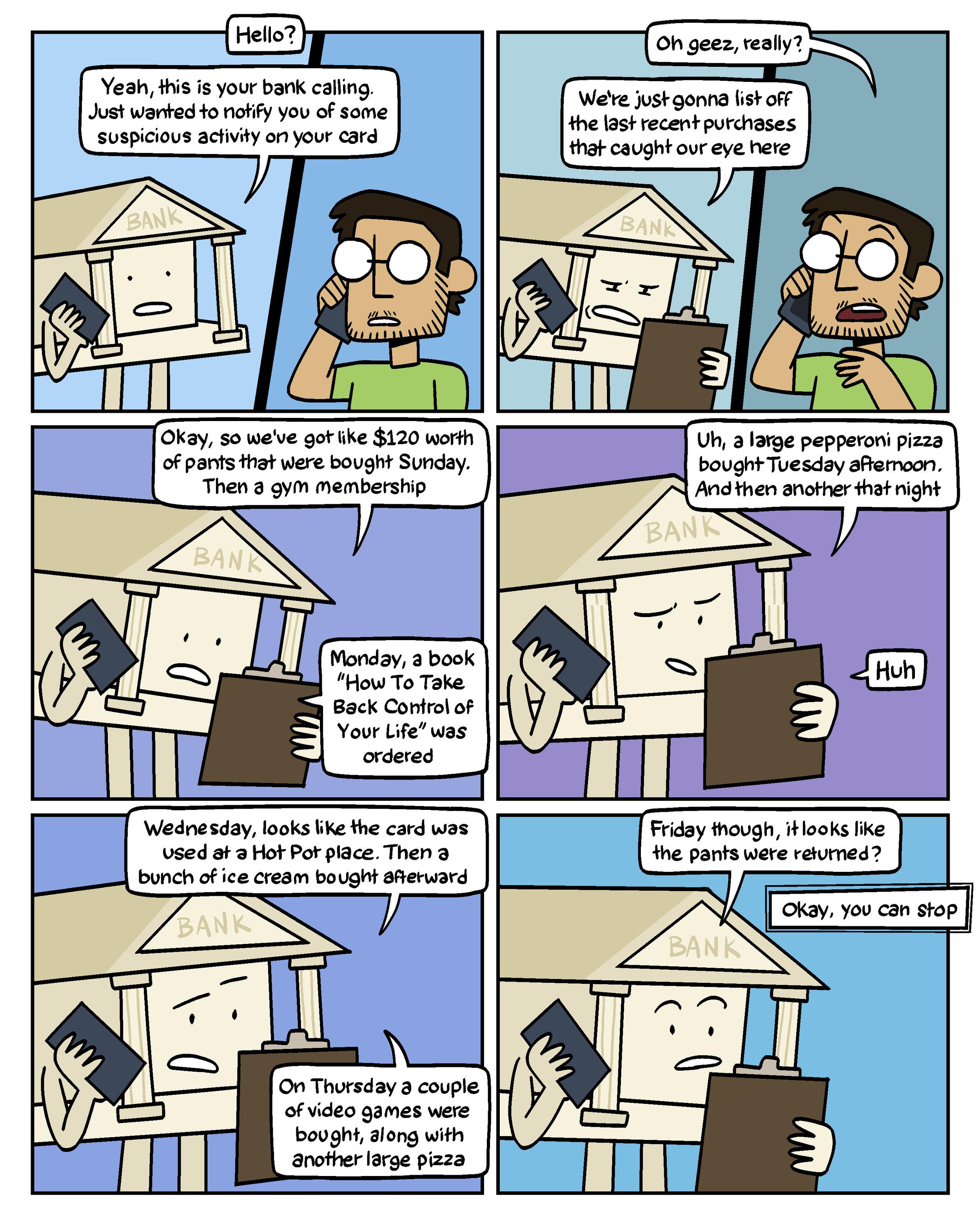 roughweekcomic.jpg