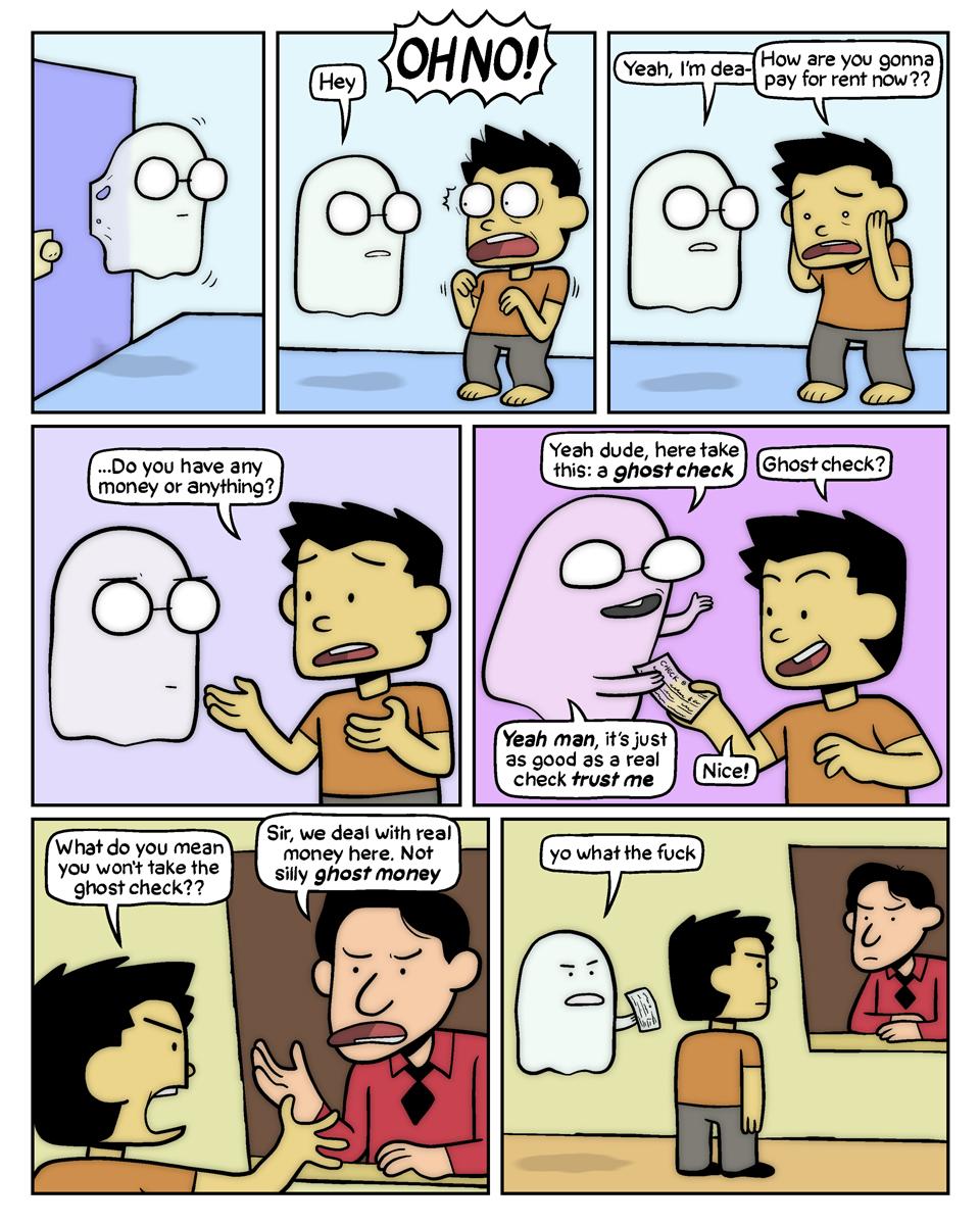 ghostrentcomics.jpg