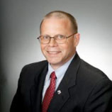 Jim Bitonti