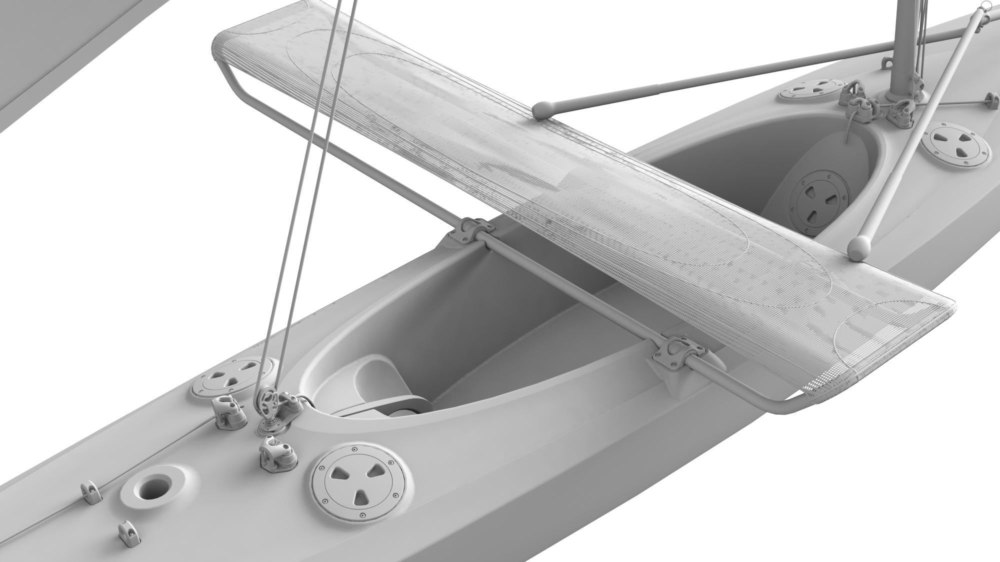 sail-canoe-cropped-5.jpg