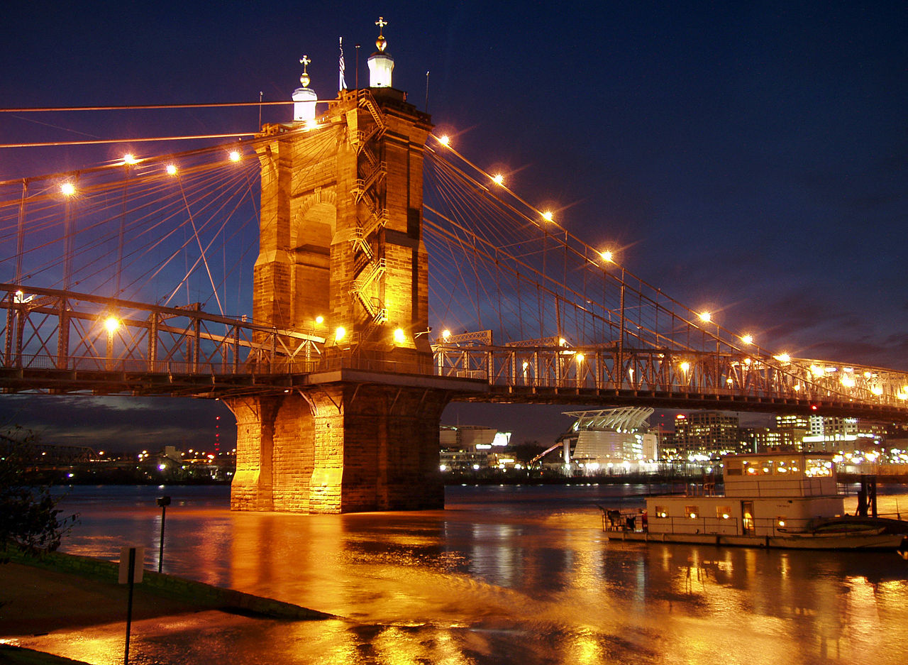 1280px-Cincinnati-roebling-suspension-bridge.jpg