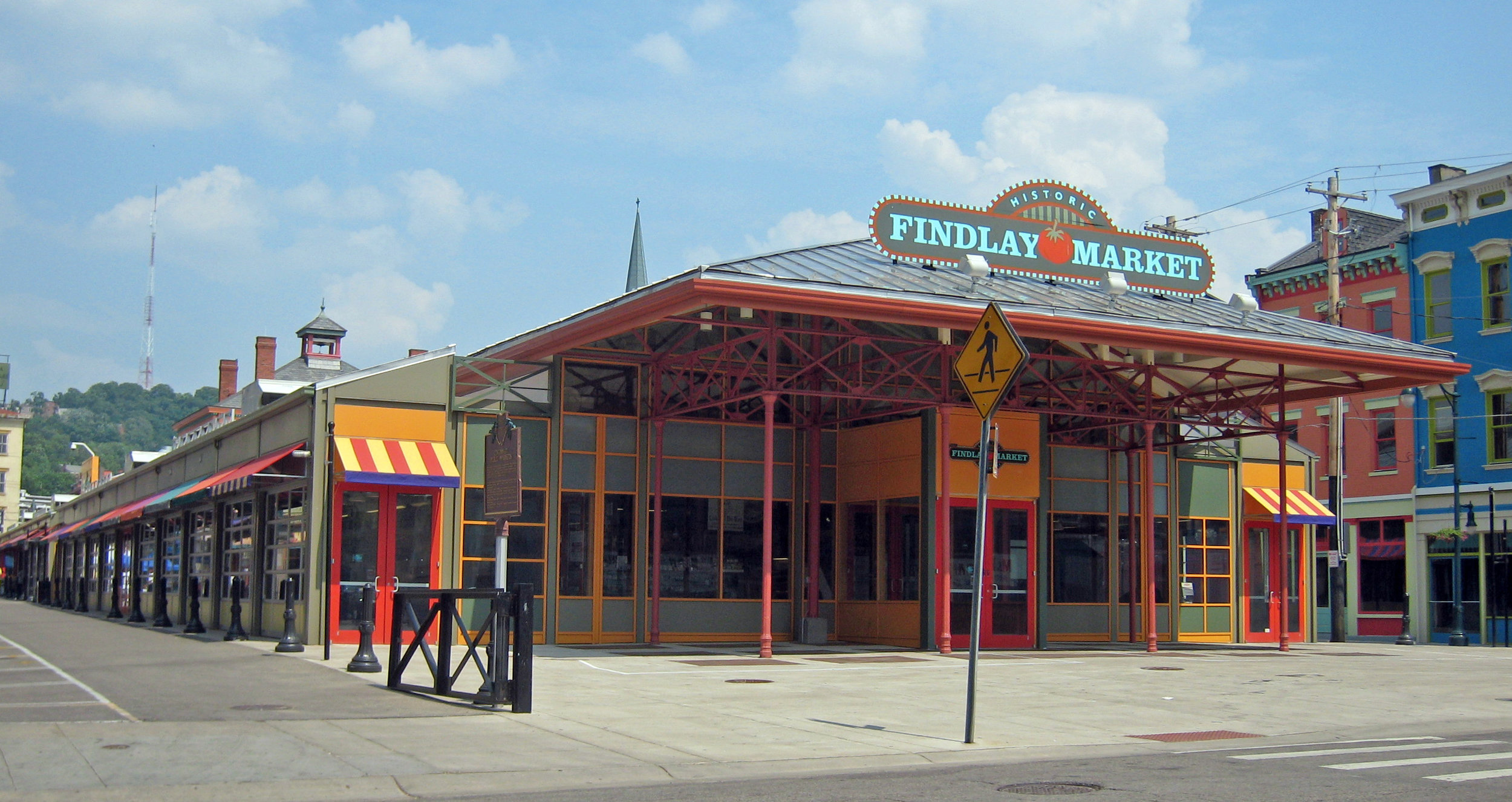 Findlay_Market_Cincinnati.JPG