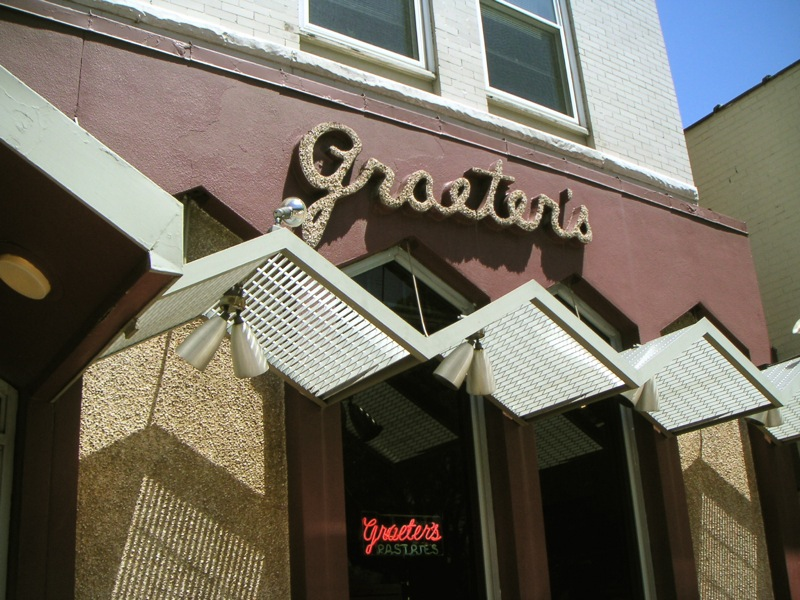 Grater's_Ice_Cream_(Hyde_Park,_Cincinnati).jpg