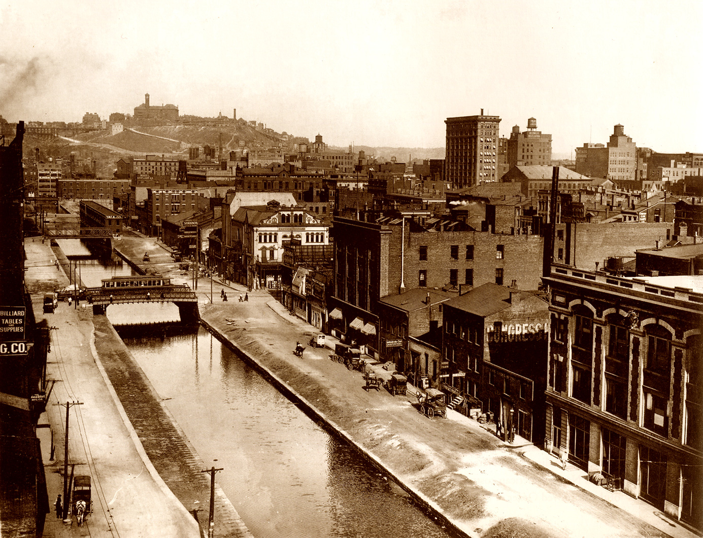 Over-the-rhine-canal.jpg