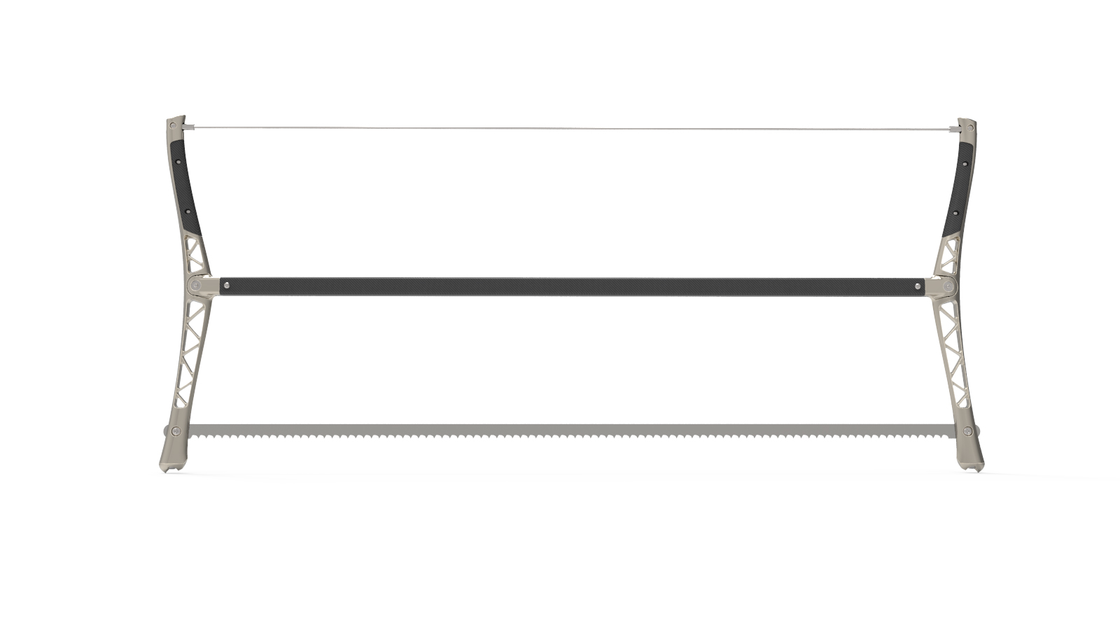 FRAME-SAW-(R2)-crosscut.41.jpg