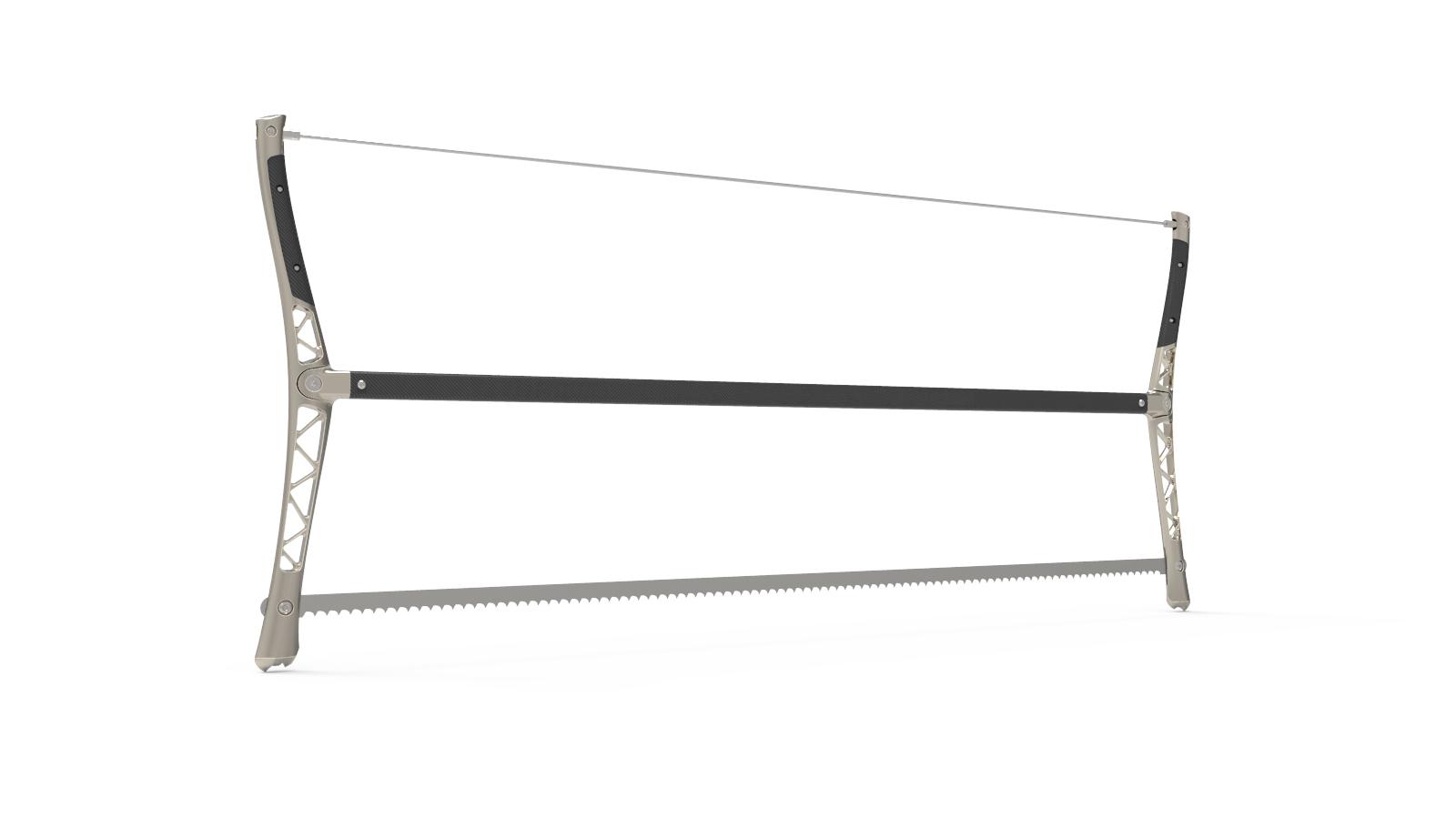 FRAME-SAW-(R2)-crosscut.42.jpg