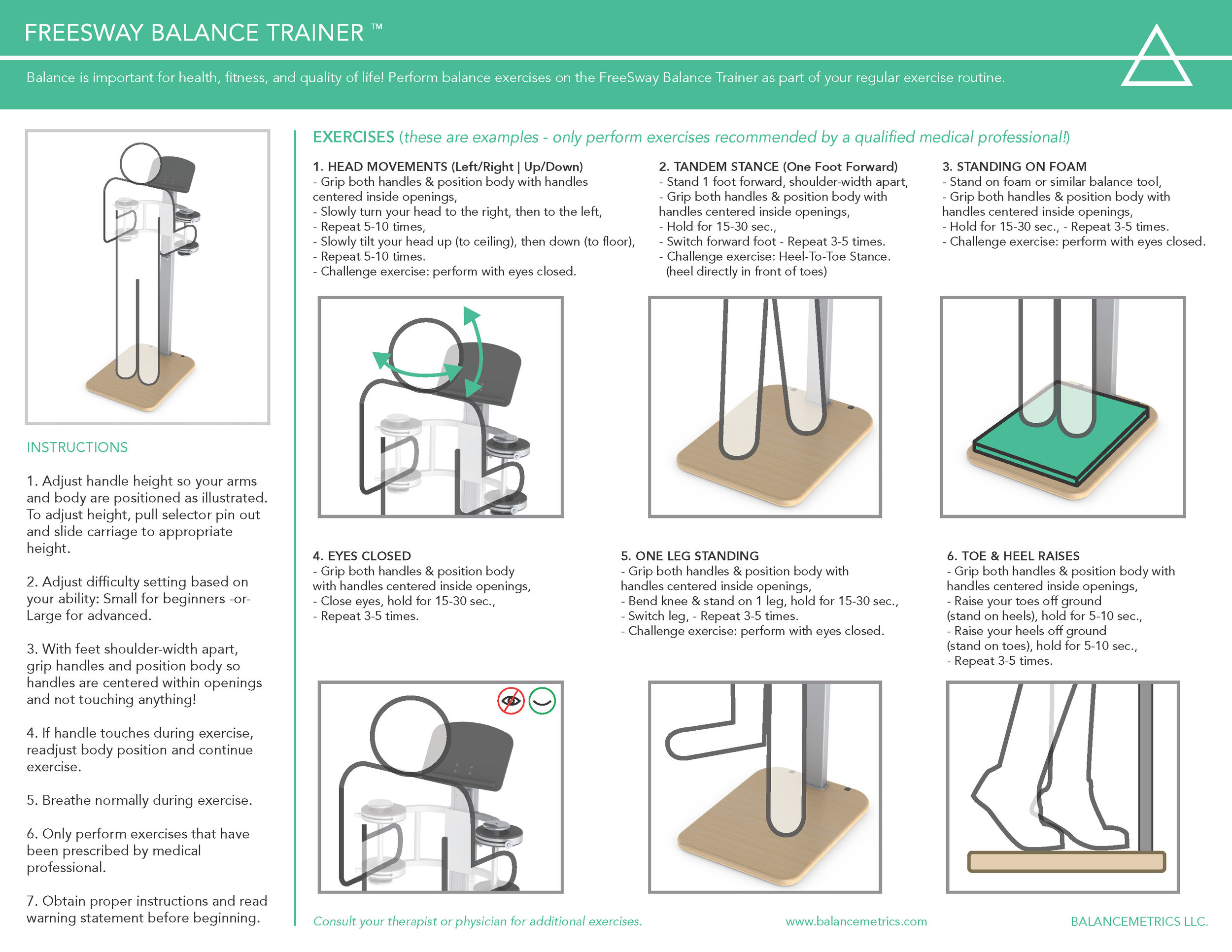 BalanceMetrics-Instruction_Sheet Final.jpg