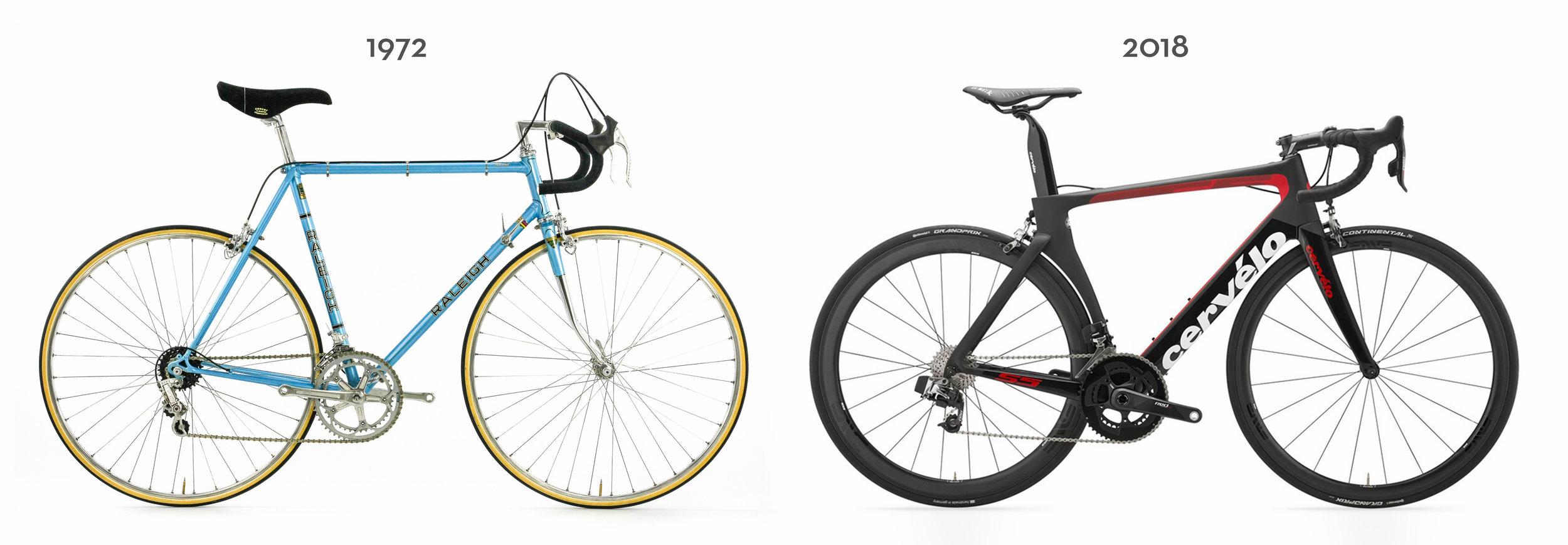 Bike_Advancement_01.jpg