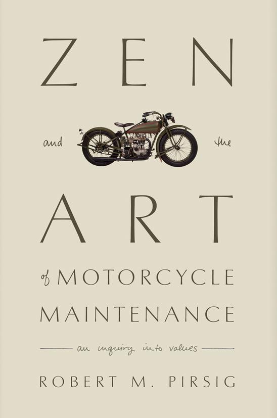 Zen+and+the+Art+of+Motorcycle+Maintenance+FINAL+IG.jpg