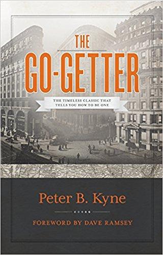 The Go-Getter.jpg