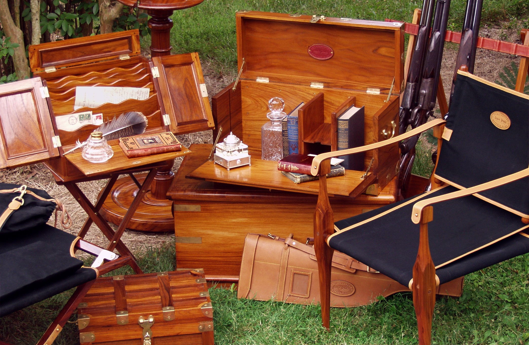 campaign-furniture.jpg
