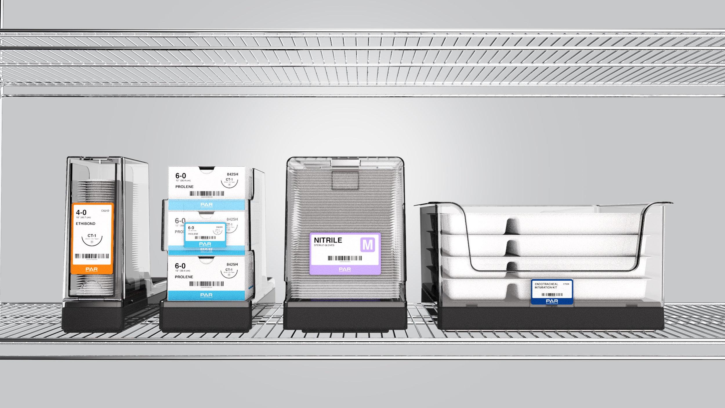 Platform_Lineup.jpg