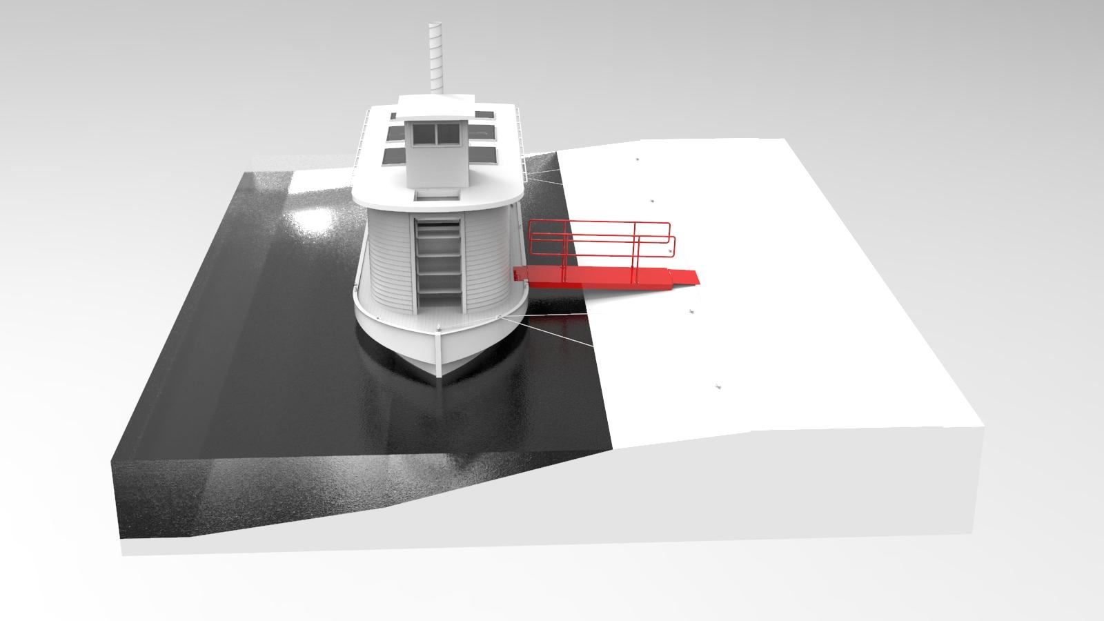 Valiente Boat Render.697.jpg