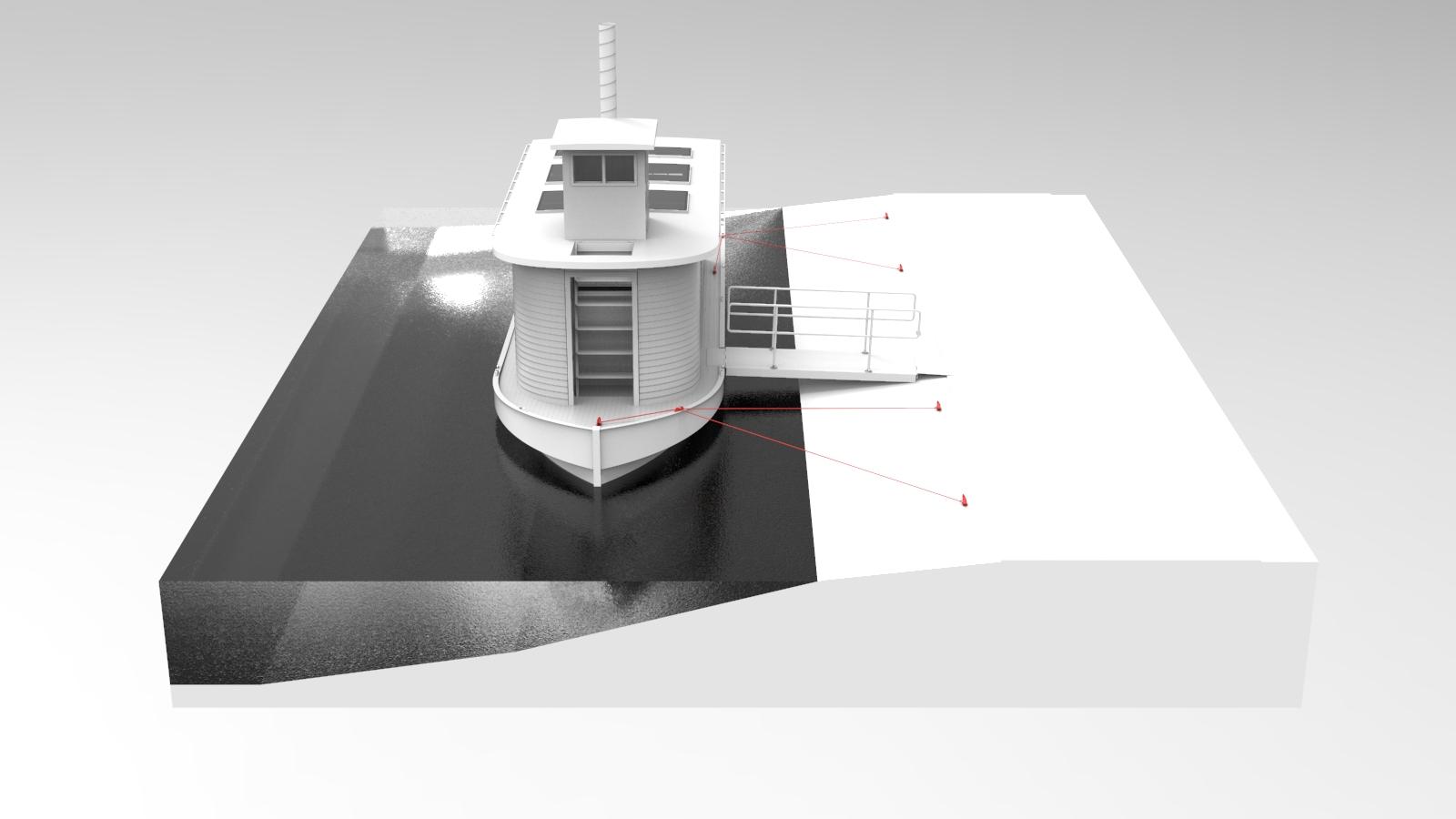 Valiente Boat Render.684.jpg