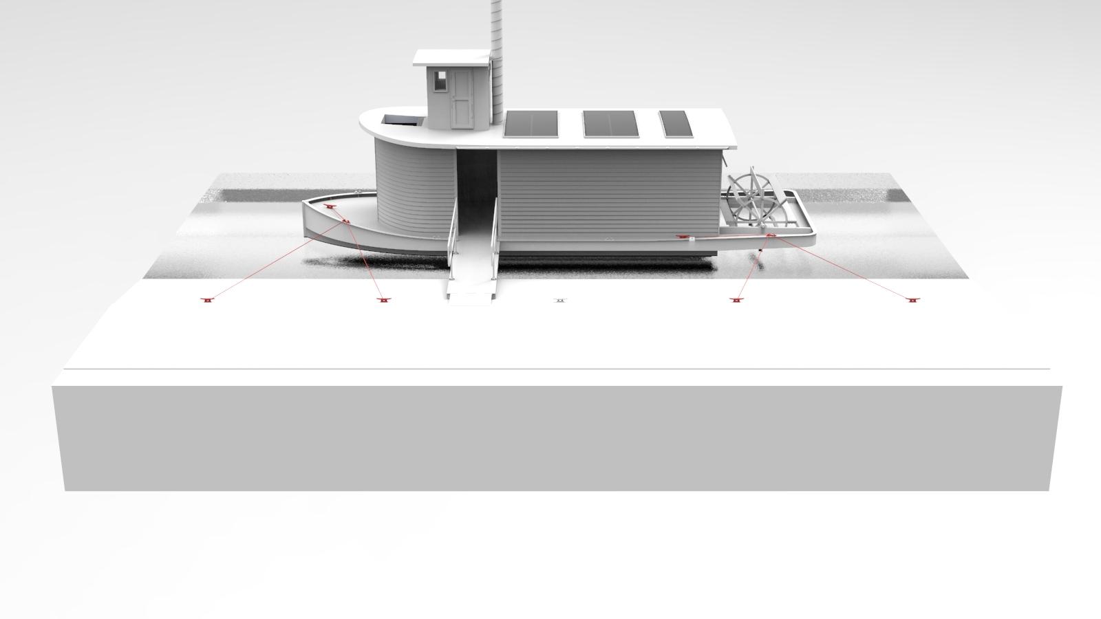 Valiente Boat Render.685.jpg