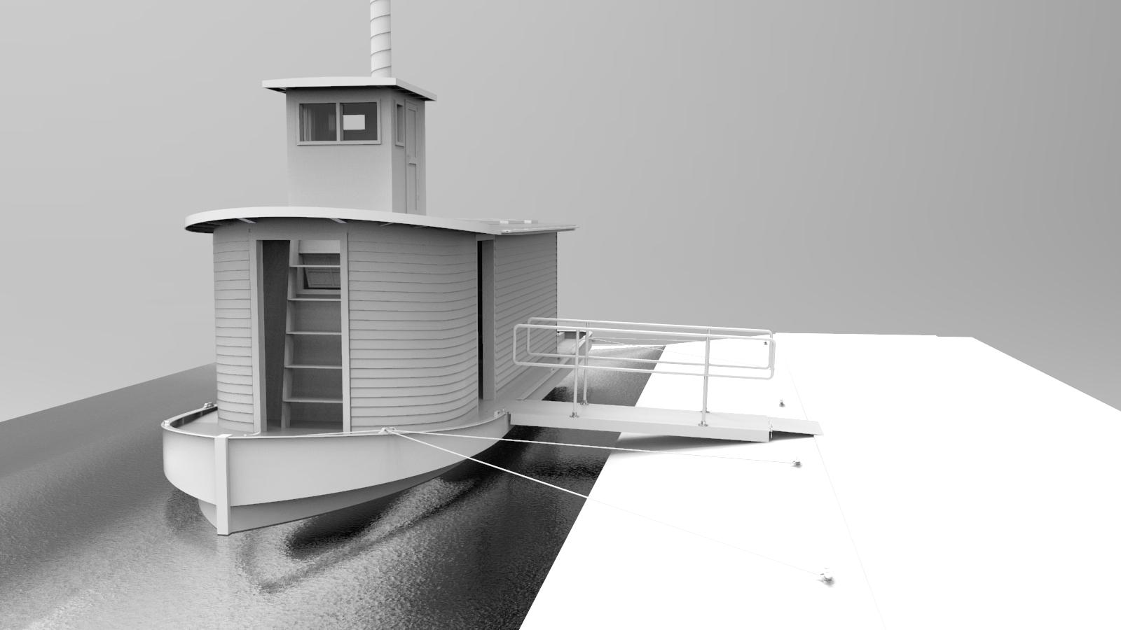 Valiente Boat Render.688.jpg