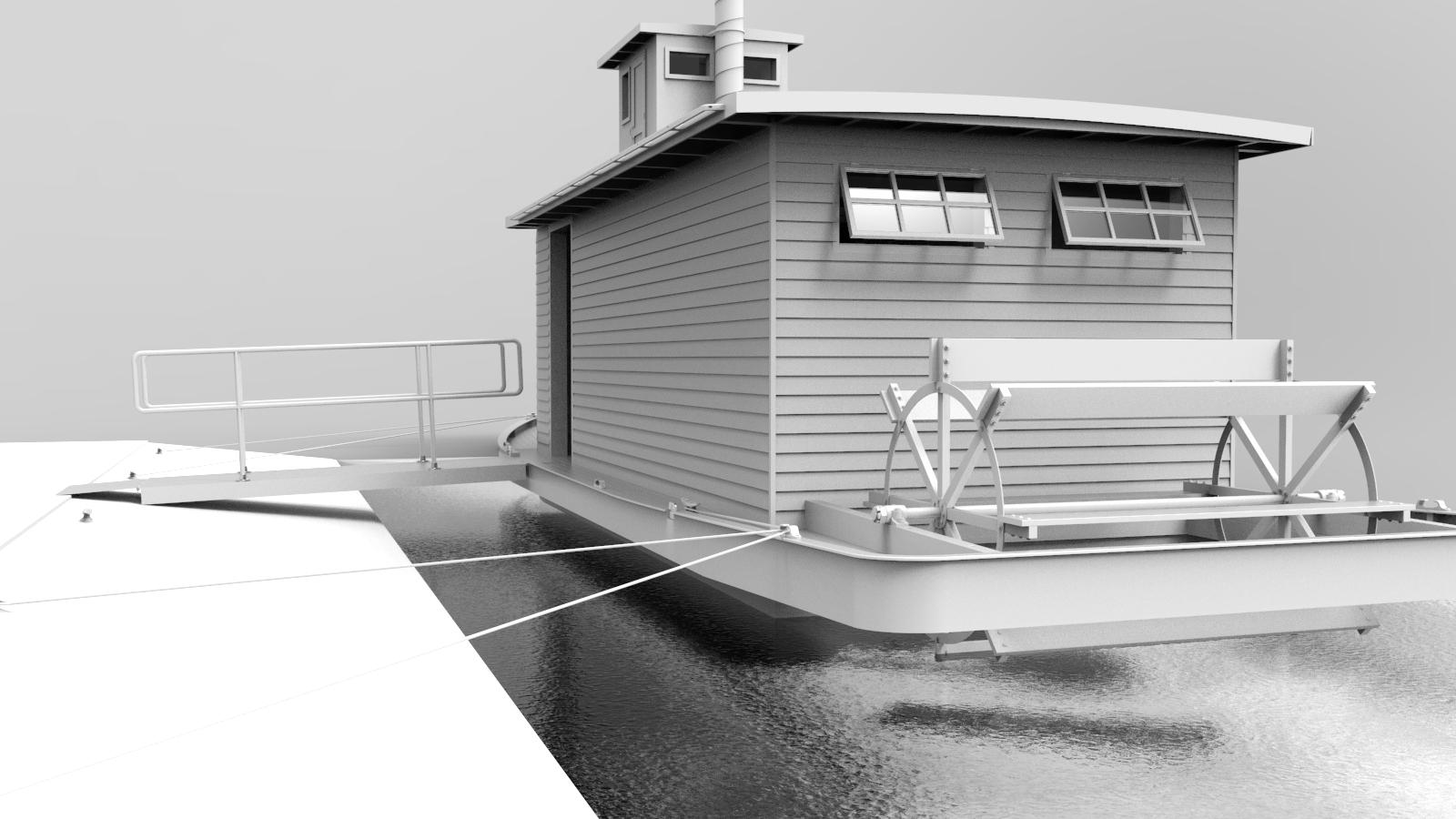 Valiente Boat Render.692.jpg