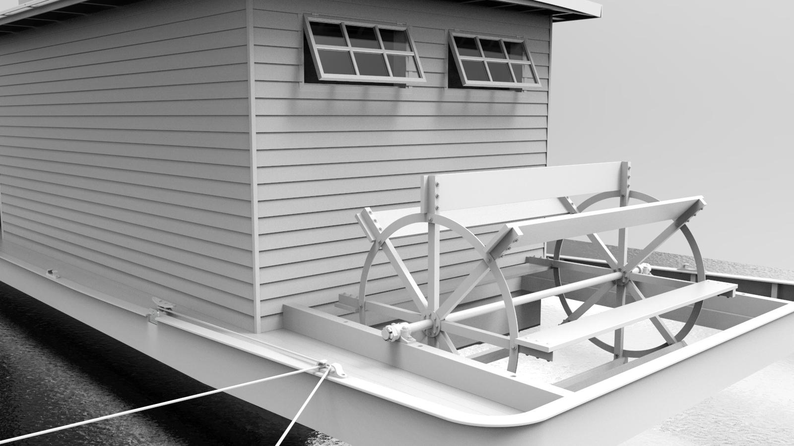Valiente Boat Render.691.jpg