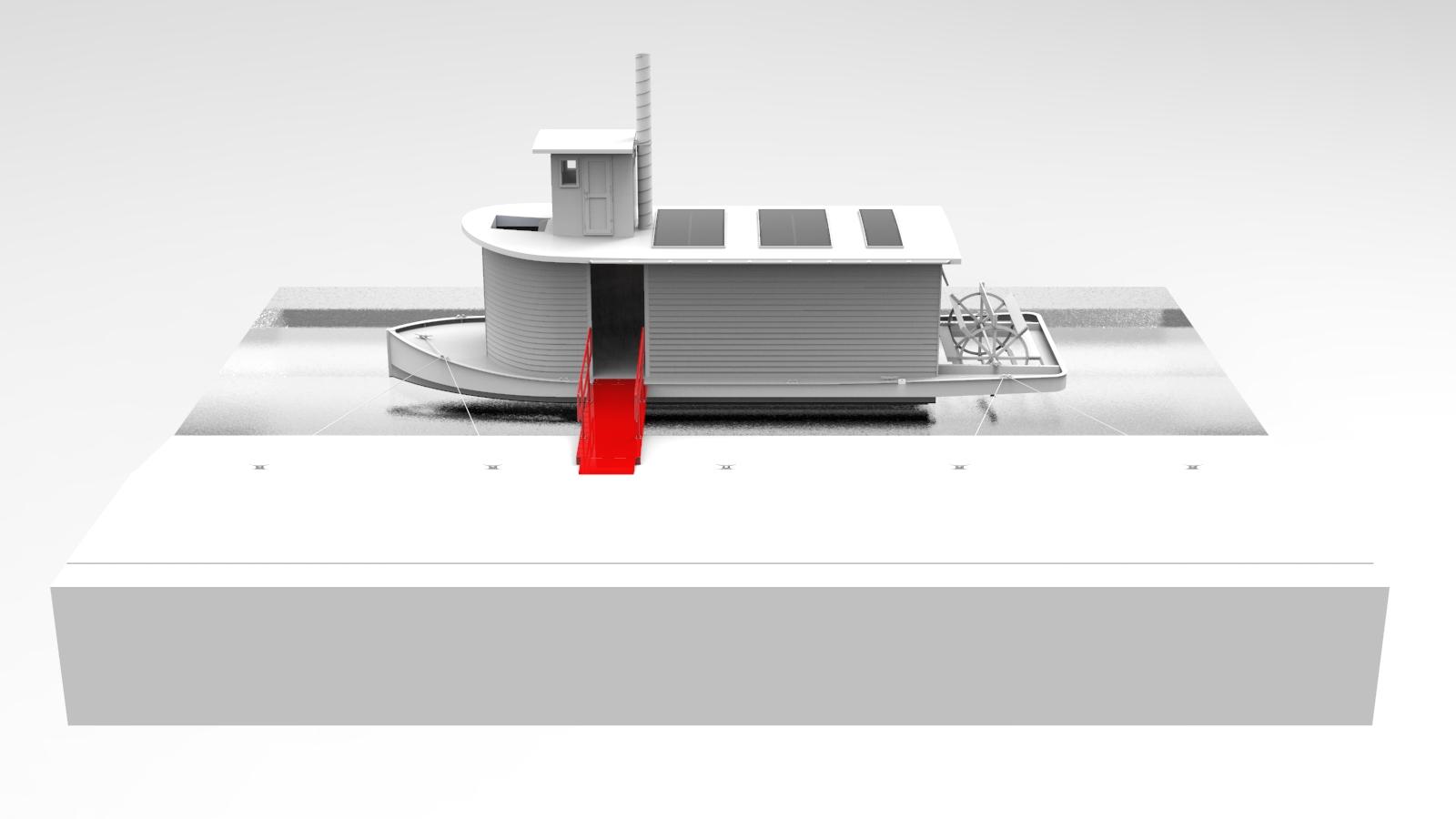 Valiente Boat Render.694.jpg