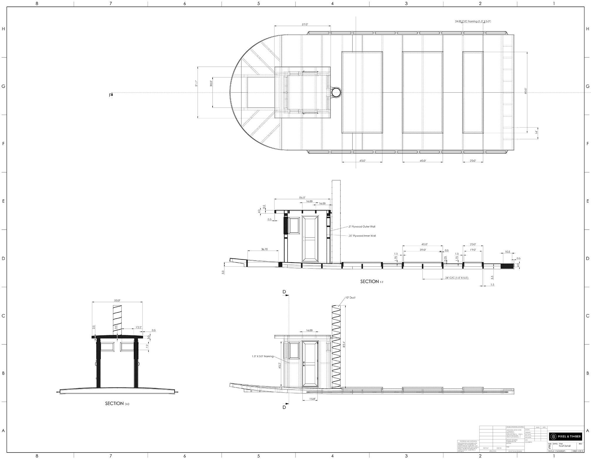 ROSEADA-PONTOON-(R2)_Page_4small.jpg