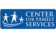 center_for_family_services.jpg