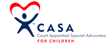 casa_court_appointed_special_advocates_for_children_copy.jpg