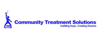 community_treatment_solutions.jpg