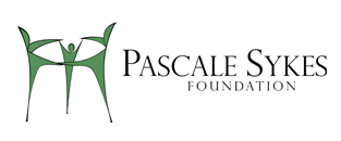 pascale_sykes_foundation.jpg