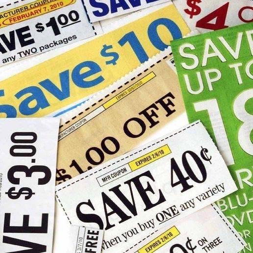 10/30 6:00-7:00pm- Join us for our Couponing Bootcamp at Birds Eye Success Center in Pennsville. Learn tips on how to coupon and save money!  If you would like to participate or have questions contact our Family Advocate Cara at email cara@unitedadvocacygroup.org . . #couponing #fsnfamily #njfamily #southjersey #class #learnhowtocoupon #pennsvillenj #pennsville
