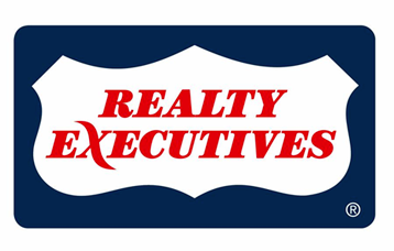 Realty+Excu.png