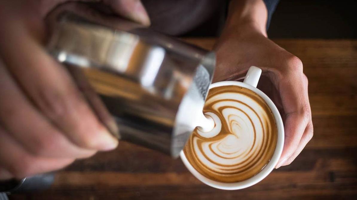 @st_ali latte stacks.png