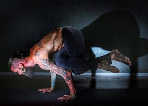AshtonSazbo_Yoga_Path