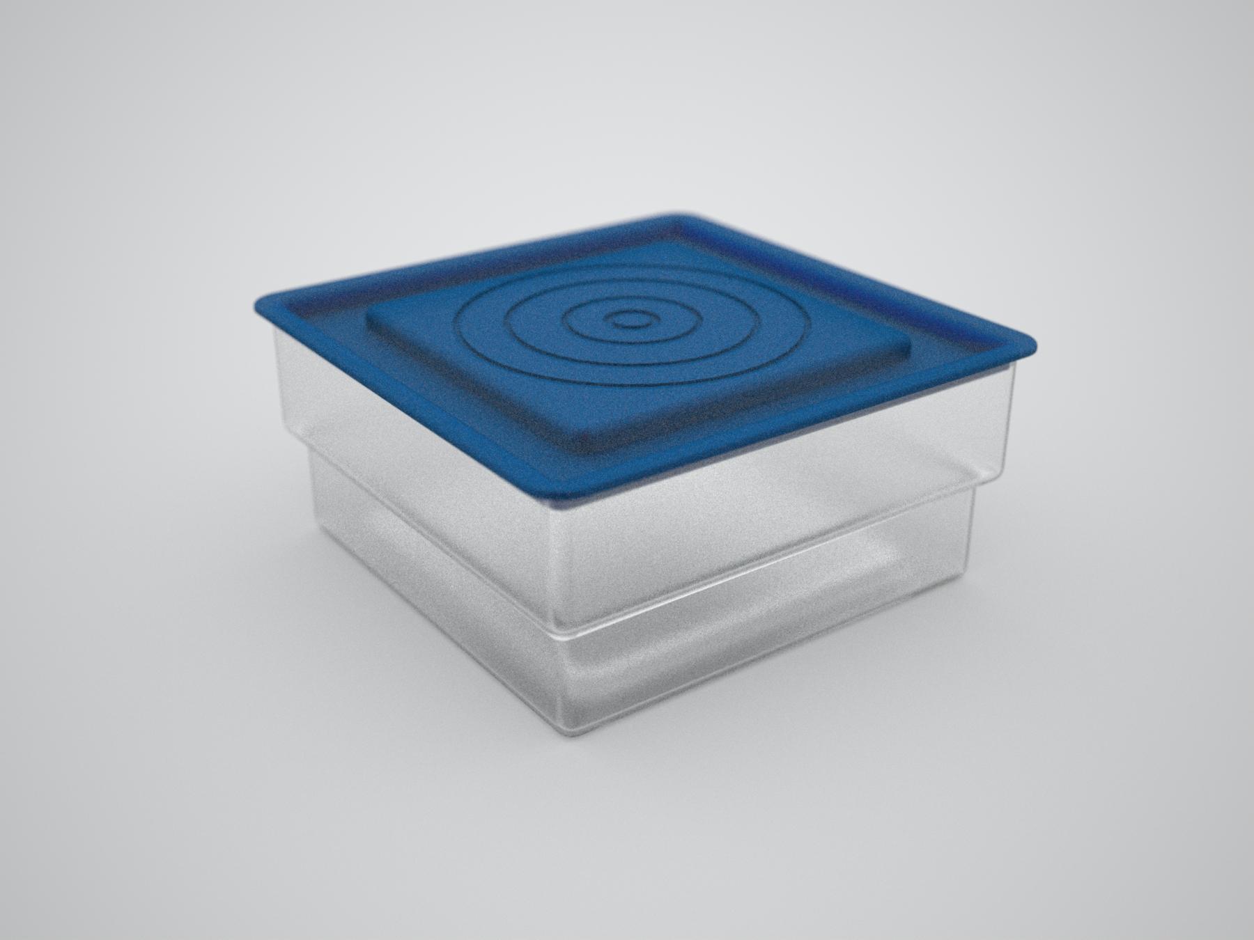 plastic container render 1.jpg