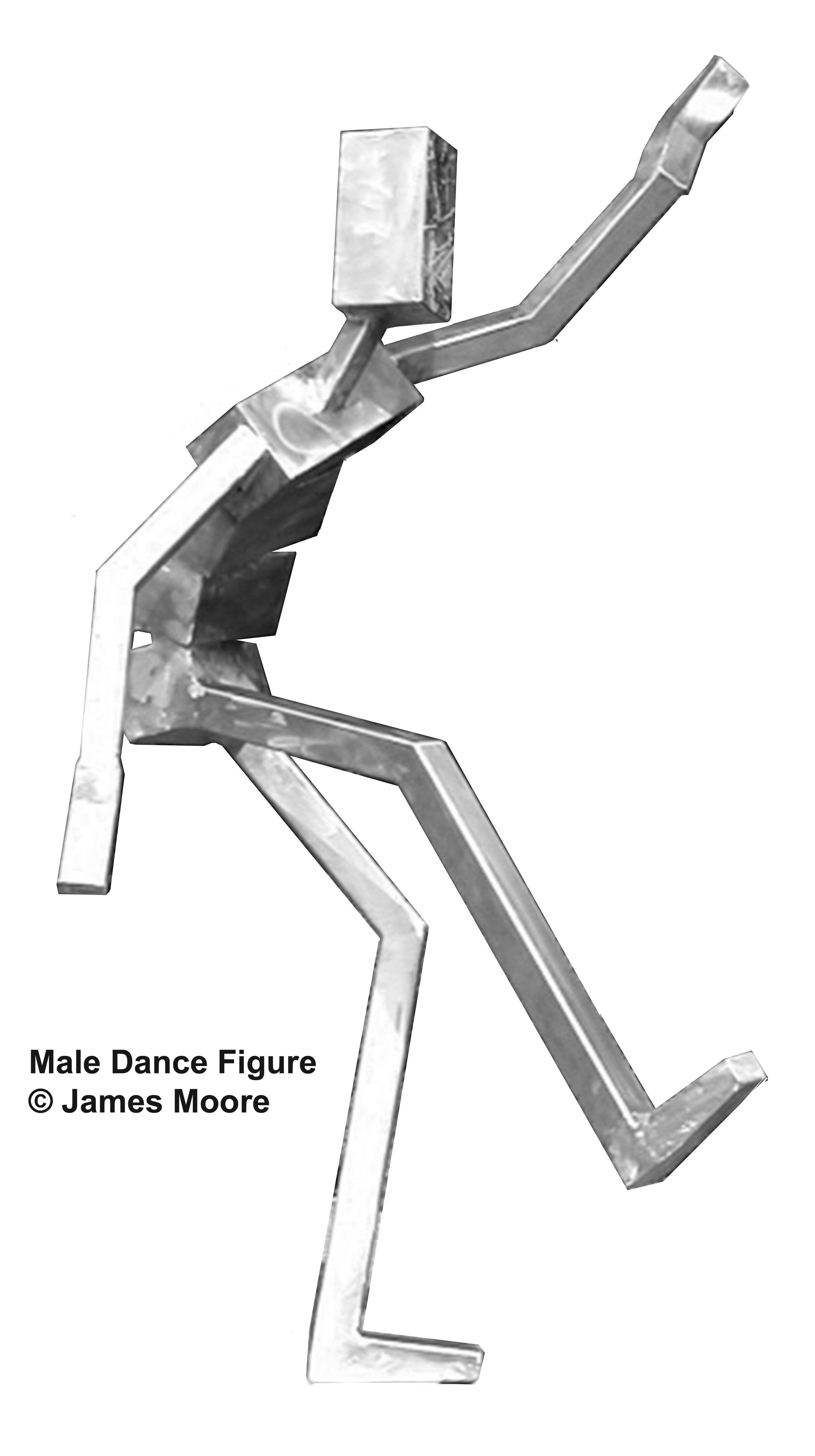 Page 4-Male Dance Figure.jpg