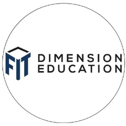 Fit Dimension Education - Gold Coast